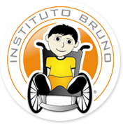 logo-instituto-bruno