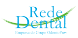 rede-dental
